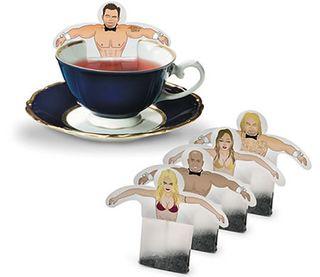 Strip_tea