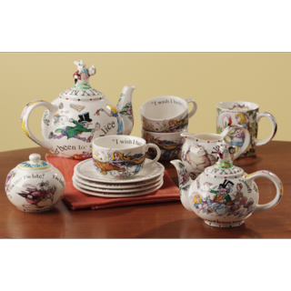 Alice-in-wonderland-teapot-large-large