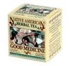 Goodmedicine_thumb_2
