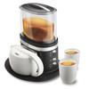 Zarafina_tea_maker_suite