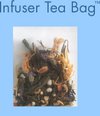 Infuser_tea_bag