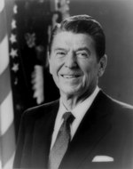 Mr_reagan