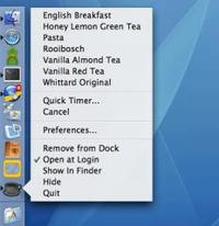 T45cuppa_dock_screenshot_1